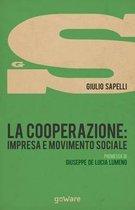 La Cooperazione