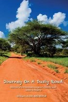Journey on a Dusty Road