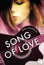 Song of Love