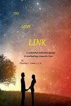 The Love Link
