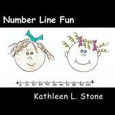 Number Line Fun