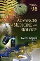 Advances in Medicine & Biology