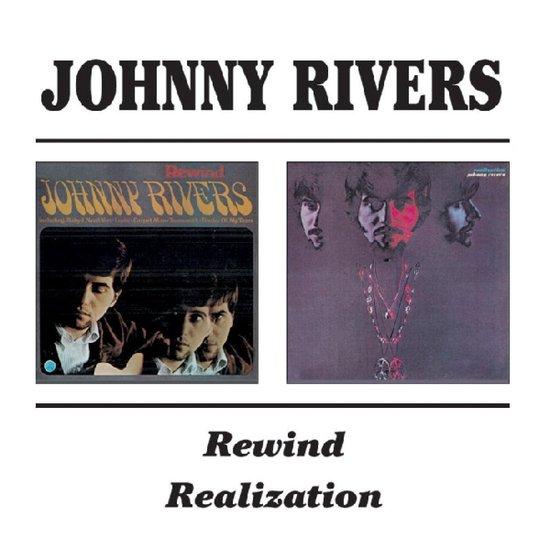 Rewind/Realization