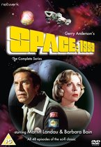 Space: 1999: Complete Series