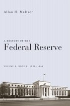 A History of the Federal Reserve
