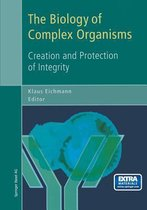 The Biology of Complex Organisms