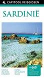 Capitool reisgids - Sardinië