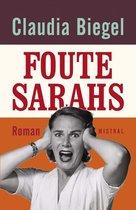 Foute Sarah's