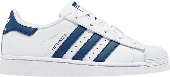 bol.com | adidas Superstar Sneakers