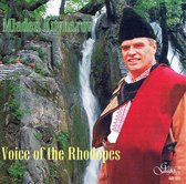 Voice of the Rhodopes
