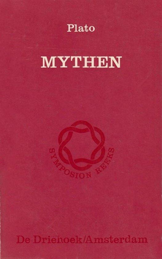 Mythen - Plato |