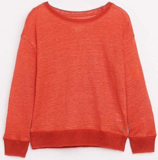 Bellerose Meisjes T-shirt 116
