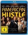 American Hustle/Blu-ray