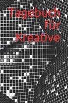 Tagebuch F r Kreative
