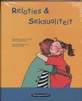 Relaties en seksualiteit