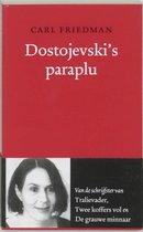 Dostojevski'S Paraplu