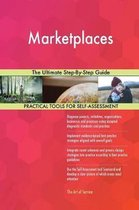 Marketplaces the Ultimate Step-By-Step Guide