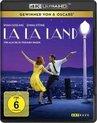 La La Land (Ultra HD Blu-ray & Blu-ray)