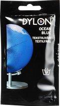 DYLON Textielverf - Ocean Blue - handwas - 50 gr