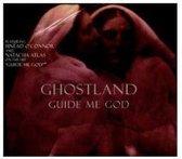 Guide Me God
