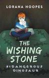 The Wishing Stone #1