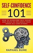 Self-Confidence 101