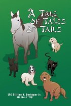 A Tale of Tales of Tails