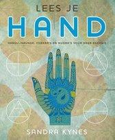 Lees je hand