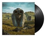 Equinoxe Infinity (LP)