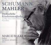 Schumann/ Mahler