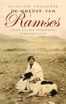 De moeder van Ramses. Leven als een losbandige Tsarendochter