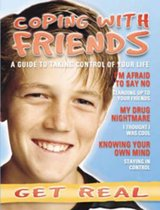 Coping with Friends