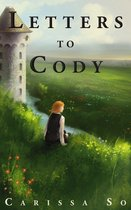 Letters to Cody