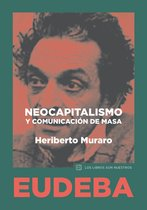Neocapitalismo y comunicacion de masa