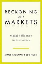 Reckoning With Markets
