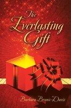 The Everlasting Gift
