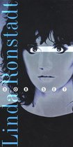 Linda Ronstadt Box Set