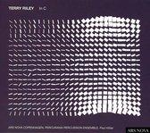 Terry Riley. Percurama