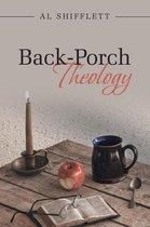 Back-Porch Theology