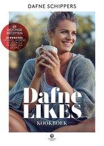 Dafne likes kookboek