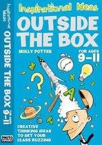 Outside the Box 9-11