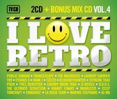 I Love Retro Volume 4