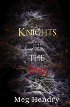 Knights of the End