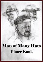 Man of Many Hats