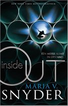 Harlequin Young Adult 2 - Inside Out