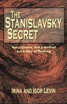 Stanislavsky Secret