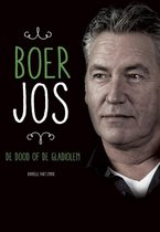 Boer Jos