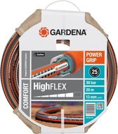 Gardena Comfort HighFlex tuinslang 13 mm (1/2) 20 m