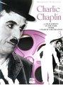 Charlie Chaplin 3