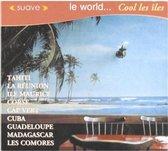 Le World Cool Les Iles